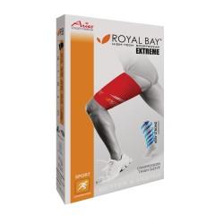 Набедренная повязка Royal Bay ® Extreme