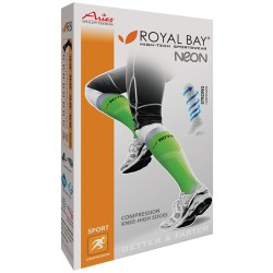 Спортивные гольфы ROYAL BAY® Neon