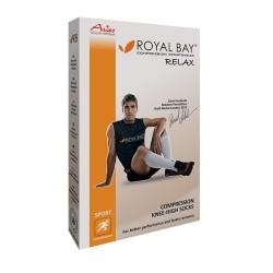 Спортивные гольфы ROYAL BAY® Relax