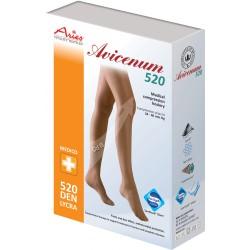 Чулки Avicenum 520