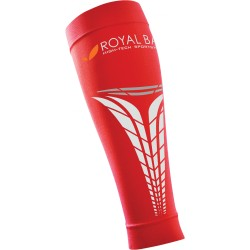 Спортивные гетры ROYAL BAY® Extreme