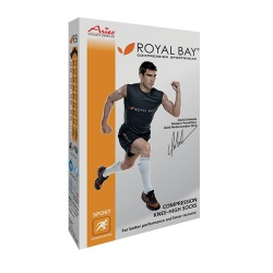 Спортивные гольфы ROYAL BAY® Classic