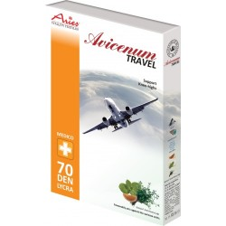 Гольфы Avicenum 70 Travel