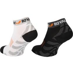 Спортивные Носки ROYAL BAY® Classic