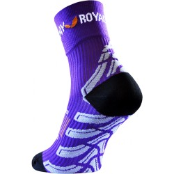 Спортивные Носки ROYAL BAY® Neon