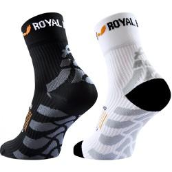 Высокие Спортивные Носки ROYAL BAY® Classic
