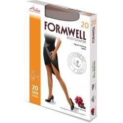 Антицеллюлитные колготки Formvel